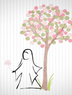 muslimah_in_fairy_tale_13_by_muslimahbeauty-d4ceqe8